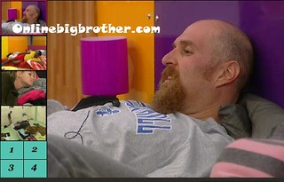 BB13-C2-8-6-2011-10_48_09.jpg | by onlinebigbrother.com