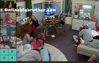 BB13-C4-7-15-2011-12_00_07.jpg | by onlinebigbrother.com