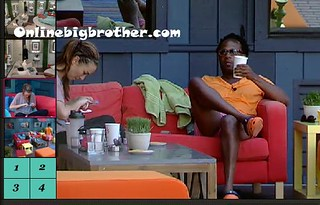 BB13-C3-7-18-2011-4_20_23.jpg | by onlinebigbrother.com