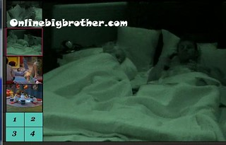 BB13-C1-7-17-2011-2_14_22.jpg | by onlinebigbrother.com