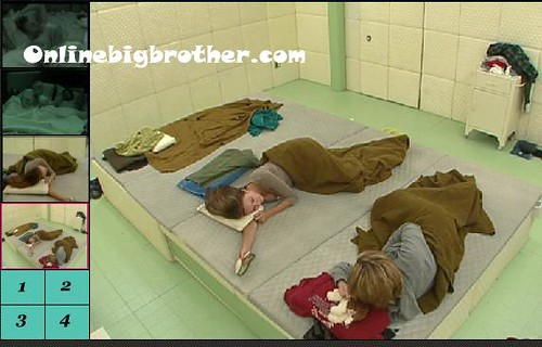 BB13-C4-7-17-2011-2_25_02.jpg | by onlinebigbrother.com