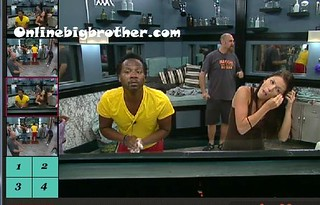 BB13-C3-8-6-2011-7_50_49.jpg | by onlinebigbrother.com