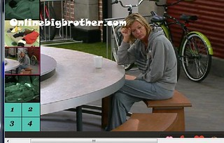 BB13-C3-8-5-2011-8_36_44.jpg | by onlinebigbrother.com