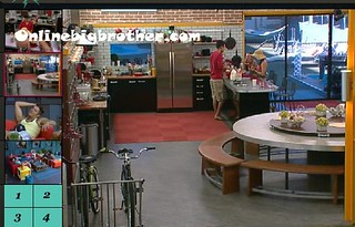 BB13-C1-7-19-2011-5_24_13.jpg | by onlinebigbrother.com