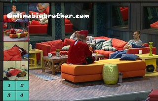 BB13-C1-7-31-2011-3_15_14.jpg | by onlinebigbrother.com