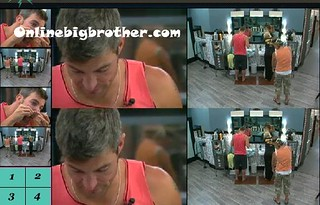 BB13-C2-7-30-2011-1_16_25.jpg | by onlinebigbrother.com