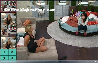 BB13-C2-8-2-2011-1_25_20.jpg | by onlinebigbrother.com