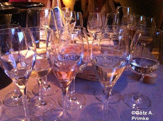 Champagne Jacquart Okt  Okt2011_02