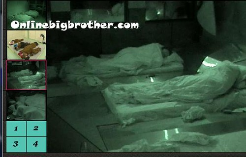 BB13-C3-7-16-2011-6_41_56.jpg | by onlinebigbrother.com