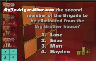 BB13-C1-7-23-2011-9_24_42.jpg | by onlinebigbrother.com