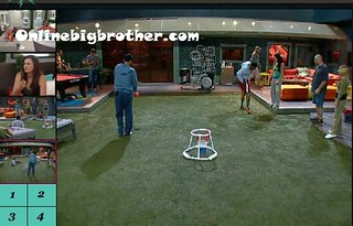 BB13-C4-7-26-2011-12_57_59.jpg | by onlinebigbrother.com