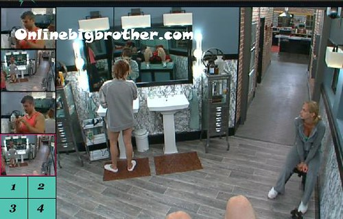 BB13-C4-7-30-2011-12_43_55.jpg | by onlinebigbrother.com