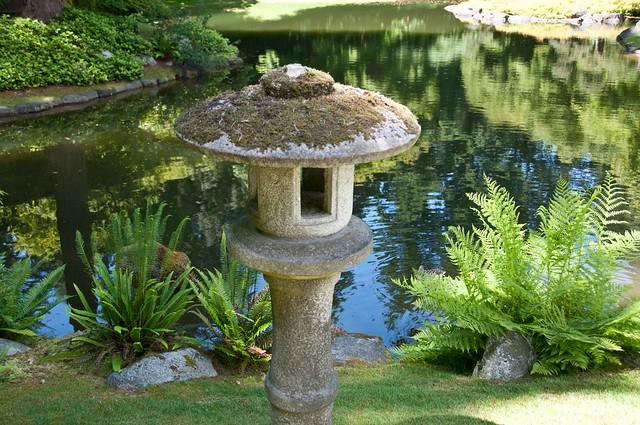 Nitobe Memorial Garden-2
