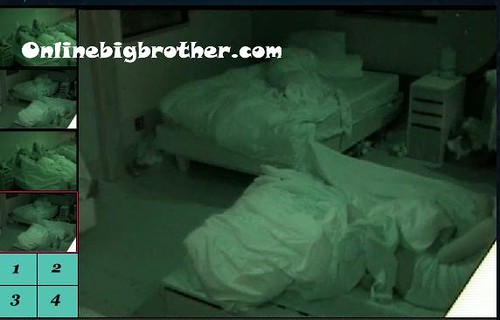BB13-C4-7-12-2011-1_50_34 | by onlinebigbrother.com