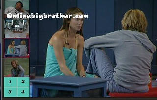 BB13-C3-7-17-2011-1_05_02.jpg | by onlinebigbrother.com