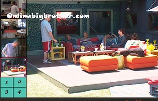 BB13-C4-8-7-2011-12_18_17.jpg | by onlinebigbrother.com