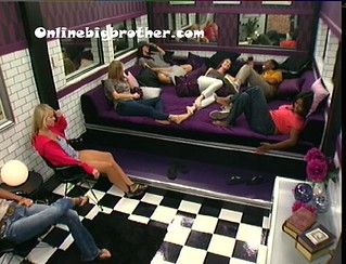 BB13-C4-7-7-2011-10_08_01.jpg | by onlinebigbrother.com