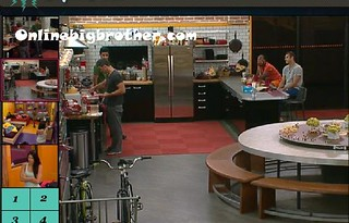 BB13-C1-7-21-2011-2_05_20.jpg | by onlinebigbrother.com