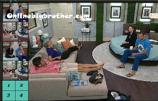 BB13-C1-7-23-2011-10_18_22.jpg | by onlinebigbrother.com