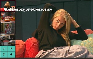 BB13-C2-8-7-2011-3_08_10.jpg | by onlinebigbrother.com