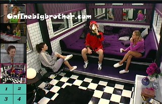 BB13-C4-7-30-2011-9_59_21.jpg | by onlinebigbrother.com