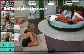 BB13-C2-8-2-2011-1_35_20.jpg | by onlinebigbrother.com