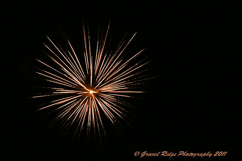 Nacogdoches July 4th 2011-3 | by Texas Exposur