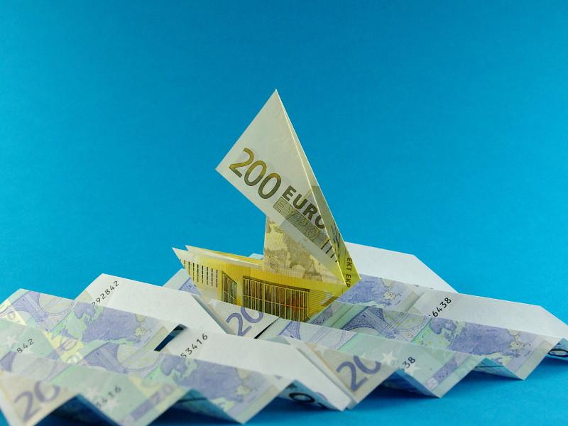 Origami Kunst Flickr