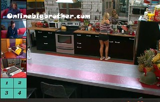 BB13-C4-8-7-2011-10_48_17.jpg | by onlinebigbrother.com