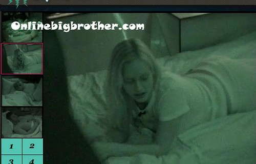 BB13-C1-7-21-2011-1_23_46.jpg | by onlinebigbrother.com