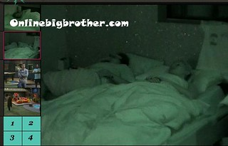 BB13-C1-7-25-2011-2_22_58.jpg | by onlinebigbrother.com