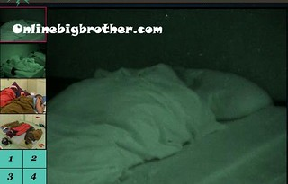 BB13-C2-8-1-2011-3_19_37.jpg | by onlinebigbrother.com