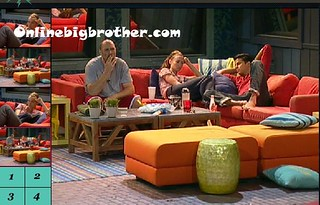BB13-C4-7-20-2011-12_16_24.jpg | by onlinebigbrother.com