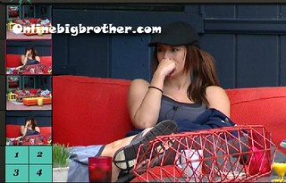 BB13-C1-7-31-2011-12_49_43.jpg | by onlinebigbrother.com