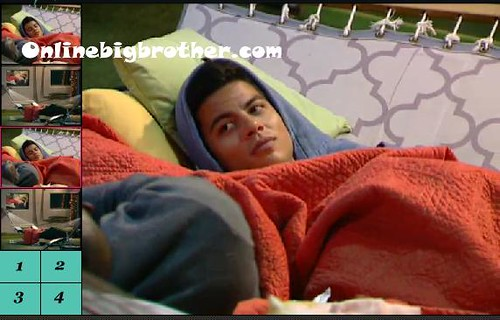 BB13-C3-7-12-2011-2_49_14 | by onlinebigbrother.com