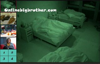 BB13-C2-7-20-2011-8_47_43.jpg | by onlinebigbrother.com