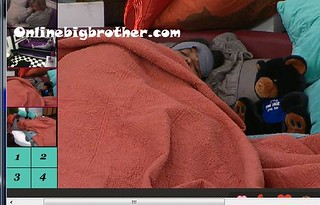 BB13-C3-8-5-2011-9_33_24.jpg | by onlinebigbrother.com