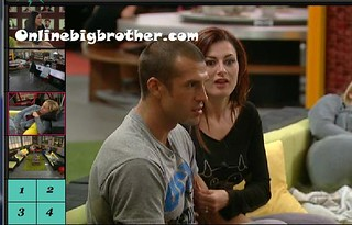 BB13-C3-7-29-2011-12_25_03.jpg | by onlinebigbrother.com