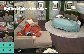 BB13-C3-7-12-2011-1_29_14 | by onlinebigbrother.com