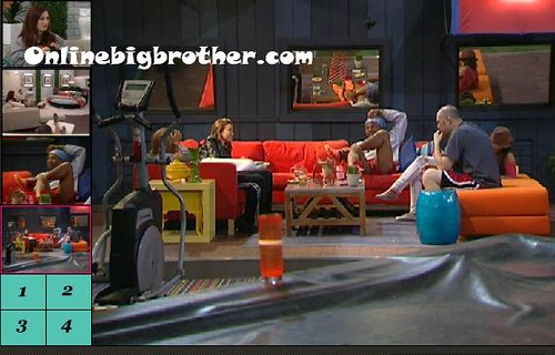 BB13-C4-7-15-2011-12_40_07.jpg | by onlinebigbrother.com