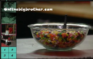 BB13-C3-7-20-2011-1_36_35.jpg | by onlinebigbrother.com
