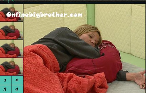 BB13-C4-7-23-2011-2_23_37.jpg | by onlinebigbrother.com