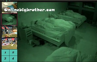 BB13-C1-7-24-2011-9_20_57.jpg | by onlinebigbrother.com
