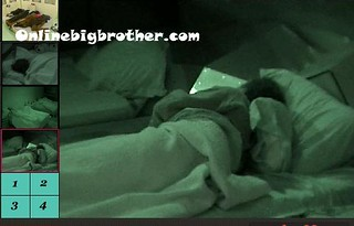 BB13-C4-8-7-2011-9_19_58.jpg | by onlinebigbrother.com