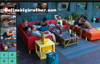 BB13-C4-7-19-2011-5_23_57.jpg | by onlinebigbrother.com