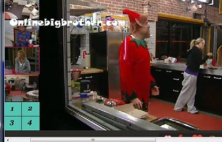 BB13-C3-8-5-2011-11_40_03.jpg | by onlinebigbrother.com