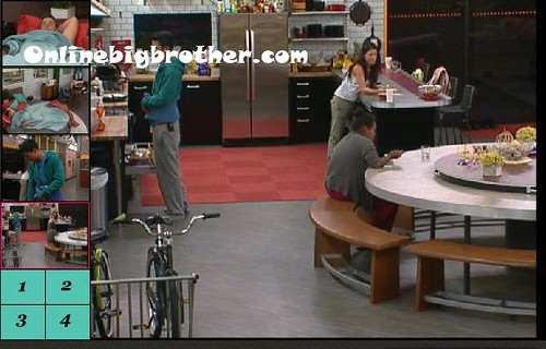 BB13-C4-7-16-2011-1_28_40.jpg | by onlinebigbrother.com
