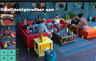 BB13-C4-7-19-2011-5_21_57.jpg | by onlinebigbrother.com