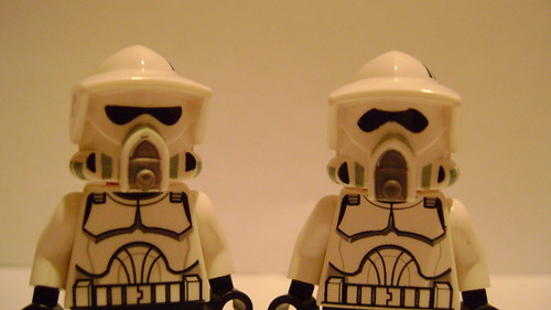 misprint ARF trooper | by -Blaster-