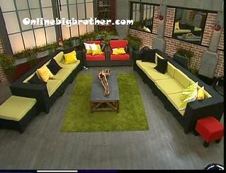 BB13-C2-7-7-2011-10_37_01.jpg | by onlinebigbrother.com